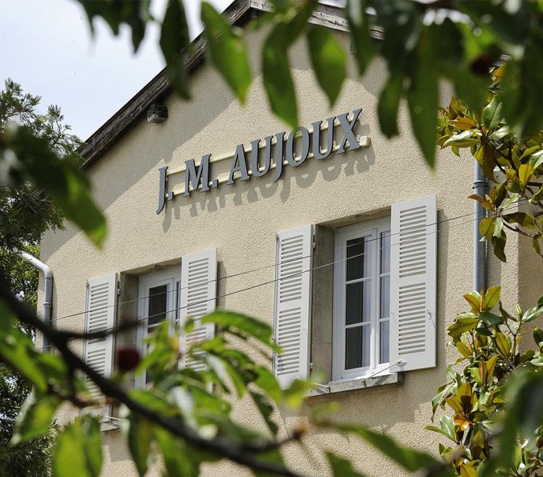 Read more about the article La Banque Populaire Occitane, engagée sur son territoire